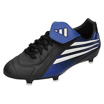 Mens Adidas Zambada idrett Shoes