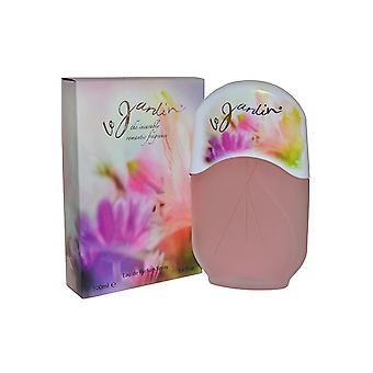 Eden Classics Le Jardin Eau de Parfum 30ml EDP Spray