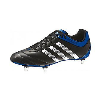 Adidas R15 TRX SG rugby stövlar