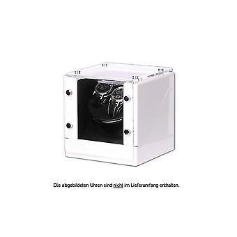 Portax of winders Futura 2 watches white 1002315002