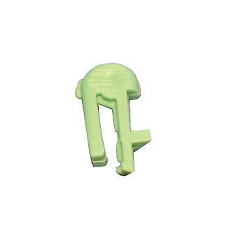 Intermatic GPIN Green Timer Pin