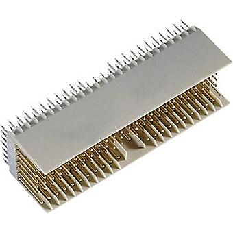 ept 243-61320-15 Edge connector (pins) Total number of pins 169 No. of rows 7 1 pc(s)