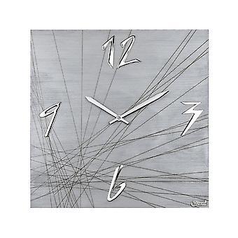 Wall clock Lowell - 11478