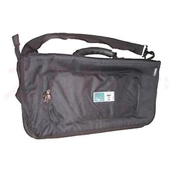 Protection Racket Deluxe Stick Bag