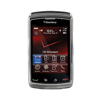 Verizon BlackBerry Storm 9550 Snap-On asia - Kromi