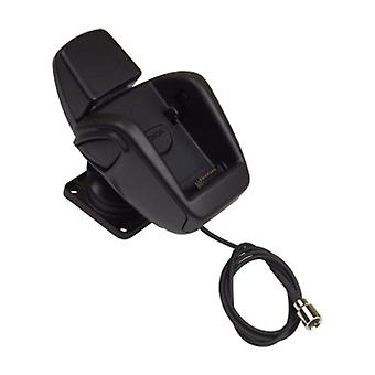 Nokia Active Adjustable Mobile Holder with External Antenna Coupler