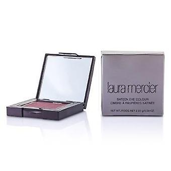 Laura Mercier Eye Colour - Kir Royal (Sateen) - 2.6g/0.09oz
