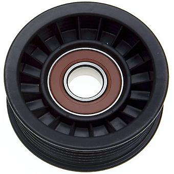 ACDelco 38016 Professional angeflanscht Spannrolle