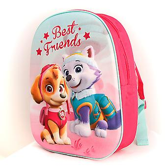 Paw Patrol  Backbag