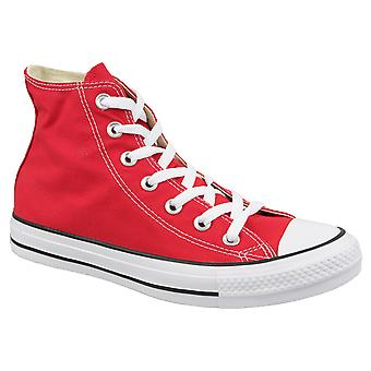 Converse Chuck Taylor All Star Hi M9621C Mens tennisskor