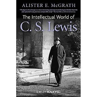 El mundo intelectual de Lewis