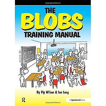 The Blobs Training Manual