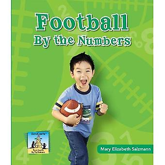 Football by the Numbers