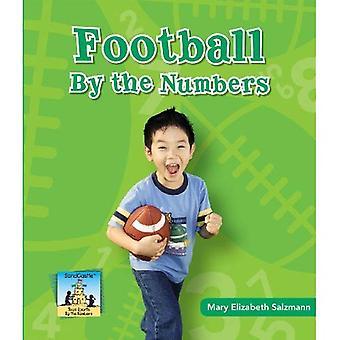 Football en chiffres