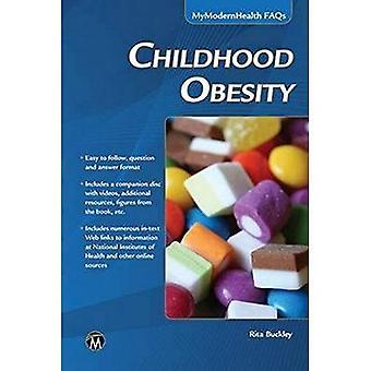 Childhood Obesity (MyModernHealth FAQ Series)