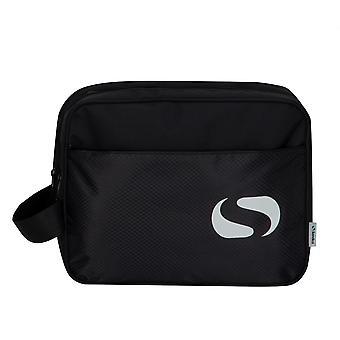 Sondico Unisex Goalkeeper Glove Bag