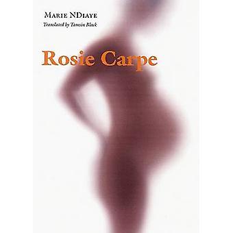 Rosie Carpe by Ndiaye & Marie