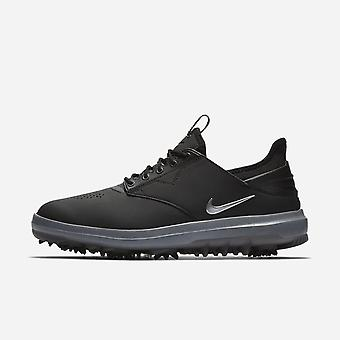 Nike Air Zoom direkte 923965 001 Mens Golf sko