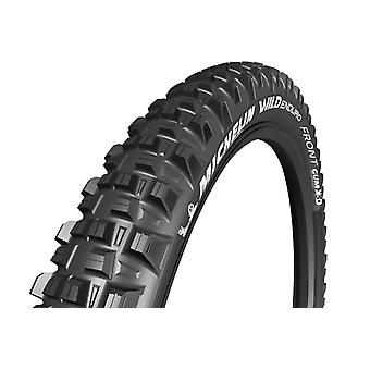 Michelin wild Enduro front bike tire GUM-X / / 61-584 (27.5 × 2, 40″) 650b