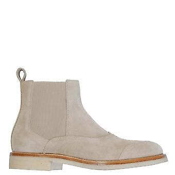 Belstaff Ladbrooke Boots