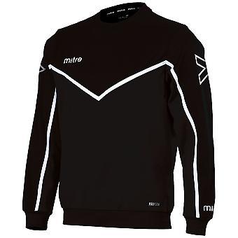 Mitre Primero Poly Top Shirt For Boys