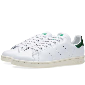 Adidas originaler Stan Smith menns joggesko - B24364