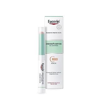 Eucerin DermoPure Cover Stick 2.5g