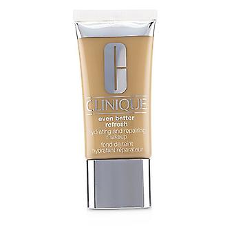 Clinique Even Better Refresh Hydrating And Repairing Makeup - # WN 69 Cardamom 30ml/1oz