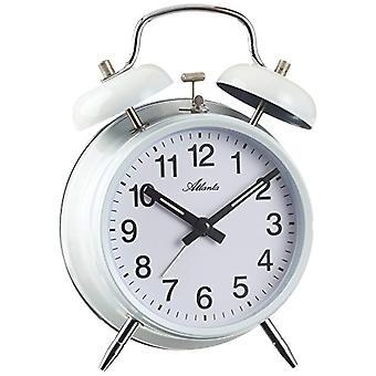 Atlanta Alarm Clock Unisex ref. 1053-0