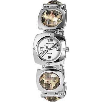 Excellanc naisten Watch Ref. 180522000018