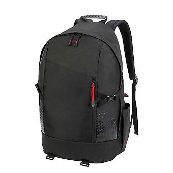 Shugon Gran Peirro Backpack