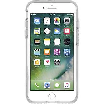 Otterbox Symmetry Clear Back cover Apple iPhone 7 Plus Transparent