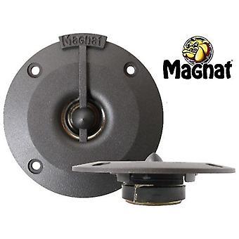 MAGNAT T 13 M 450 G, Hochtöner 100 watt max., 1 paar nieuwe