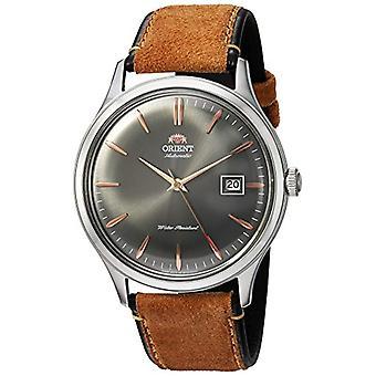 Orient Watch Man Ref. FAC08003A0_US