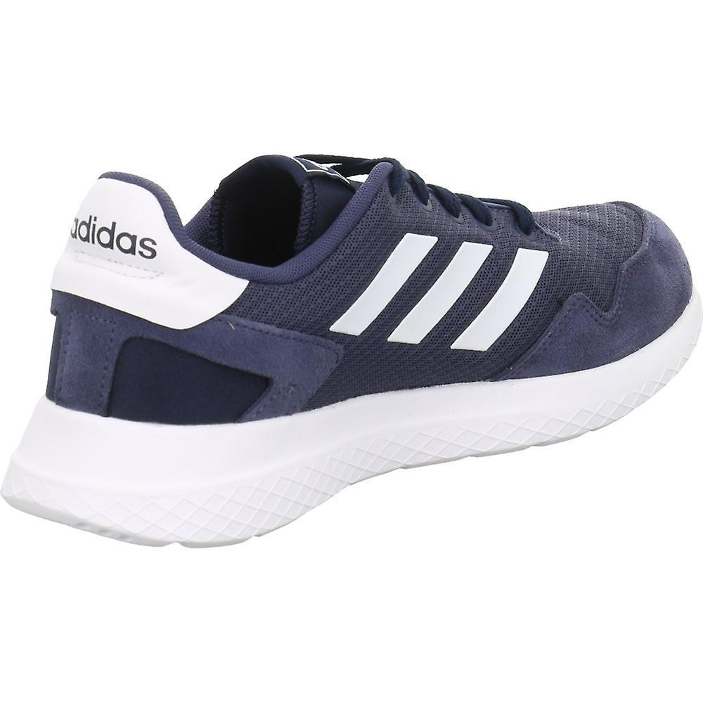 Adidas Archivo EF0417 universell hele året menn sko