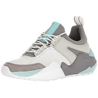 Kenneth Cole New York Women's Maddox Jogger Fashion Sneaker