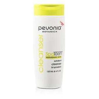 Spateen Blemished Skin Cleanser - 120ml/4oz