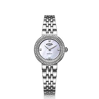 Rotary LB05370-41 Women's Kensington Wristwatch
