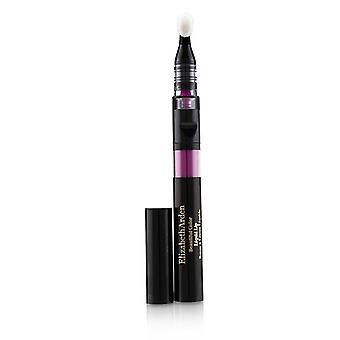 Elizabeth Arden schöne Farbe flüssige Lippenlack - 24l Verführerin - 2,4 ml/0,08 Unzen