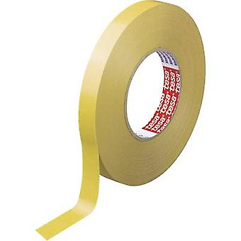tesa TESAFIX® 4970 04970-00150-00 Dubbelzijdig plakband Wit (L x B) 50 m x 19 mm 1 st(en)