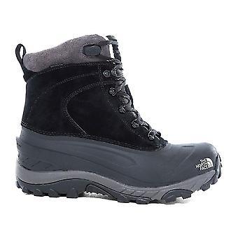 The North Face Chilkat Iii NF0A39V6WE3 universelle vinter mænd sko