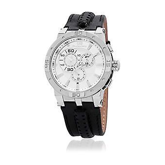 Grafenberg Clock Man ref. GB202-182