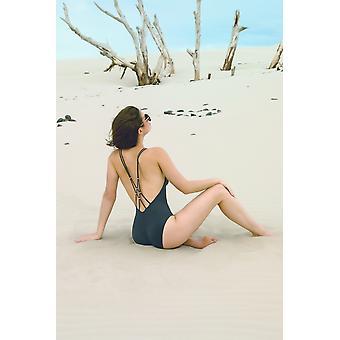 Lise Charmel Swimwear Diam Audace Swimsuit ABA9737