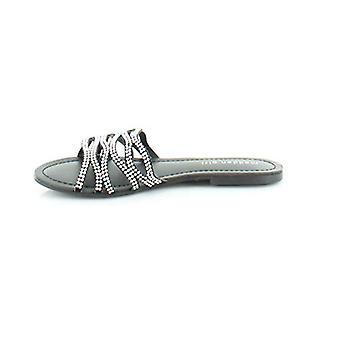 Madden Girl Sunday Women's Sandals & Flip Flops