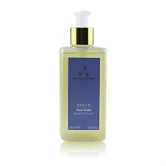 Aromatherapy Associates Relax - Body Wash - 250ml/8.45oz