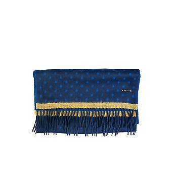 Ted Baker Scarf MXV-EARLHAM-XC9M