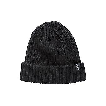 Alpinestars Receiving Beanie in Black