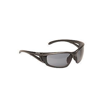 Regatta professionelle taktiske tråde gaze Sikkerhedsspecifikationer Goggles trp106