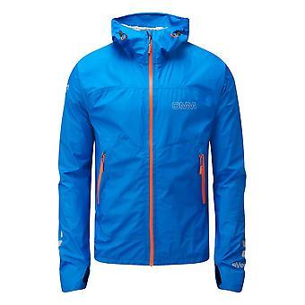OMM Unisex Aether Running Jacket