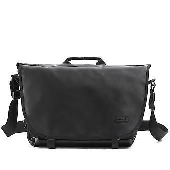 Crumpler Creator's Chronicler 9000 Camera Sling bag black